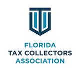 Florida Tax Collectors Association logo