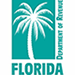 Florida Department of Revenue home page