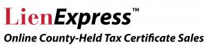 lien-express