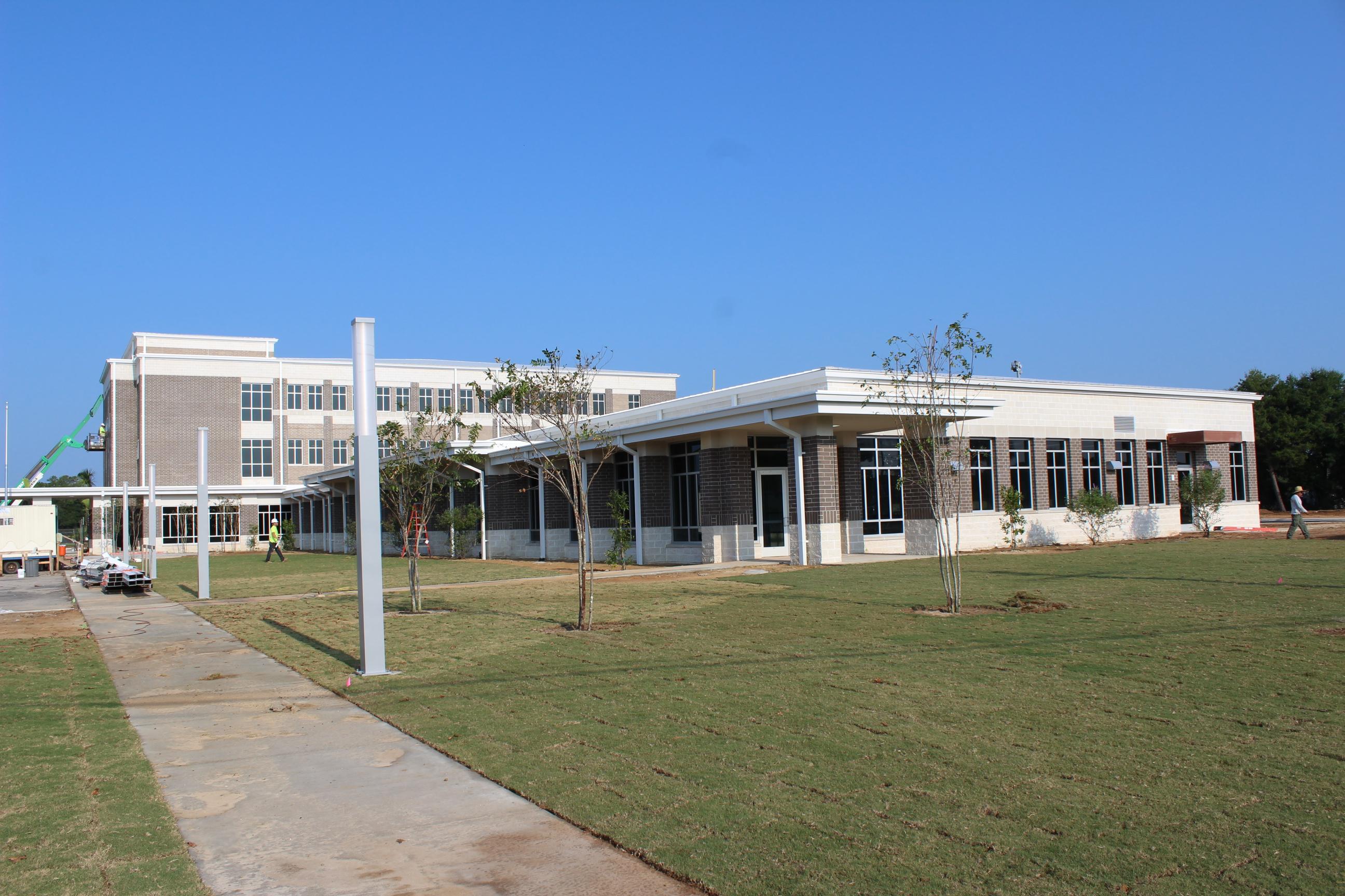 make appointment at palm beach gardens dmv fasci garden